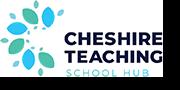 Cheshire Teaching School Hub